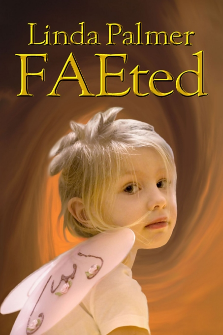 FAEted by Linda Palmer
