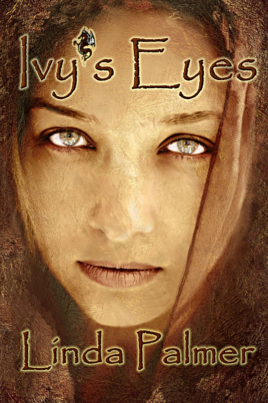 Ivy's Eyes by Linda Palmer