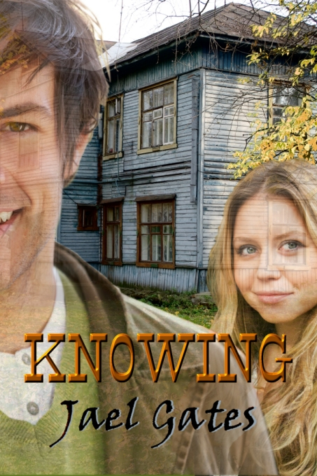 Knowing by Jael Gates